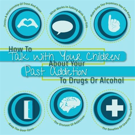 how to your to find drugs talk to your children about your addiction to drugs or