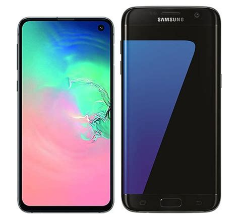 smartphone samsung galaxy se cameracreativcom