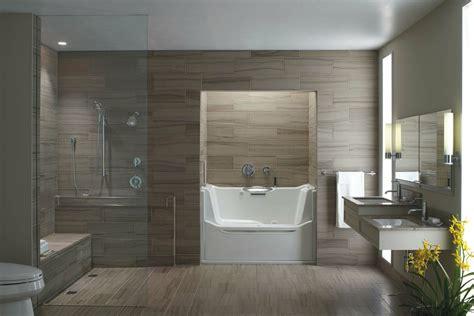 aging  place ideas  bathrooms  san diego union