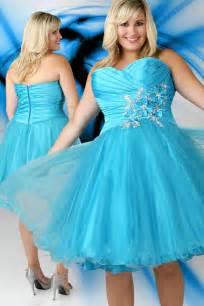 Where to buy plus size homecoming dresses gt gt my dress house