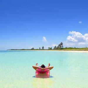 imagenes vacaciones merecidas altran tran vacaciones merecidas