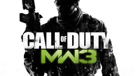 Bd Ps3 Call Of Duty Modern Warfare 3 Cod Mw 3 Mw 3 Ps3 Copy Of Call Of Duty Modern Warfare 3 Leaks