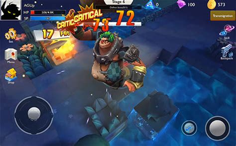 unlucky hero full version apk download cos hero for android free download cos hero apk game