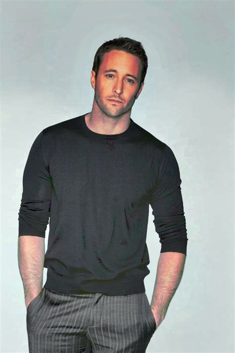 alex o loughlin house alex oloughlin alex o loughlin known people famous people news and alex o loughlin