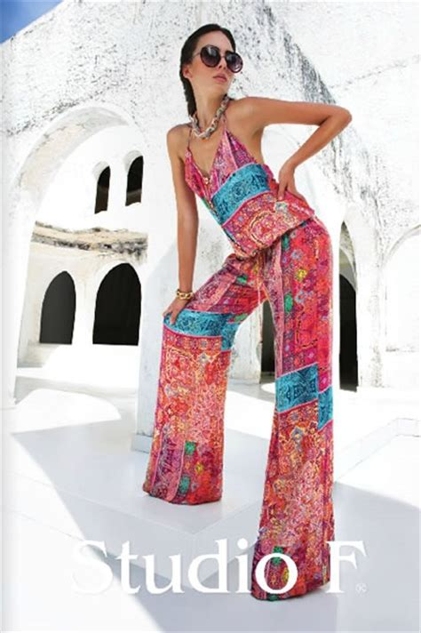 Ropaestudiofcolombia Ropa Studio Fcolombia Httpwwwpic2flycom | pin ropa colombiana image search results on pinterest