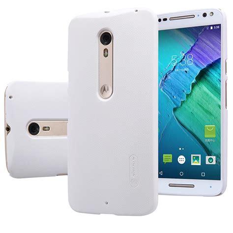 Hp Motorola X Style firmware retail brasil 6 0 xt1572 oficial moto x style eduwebcell