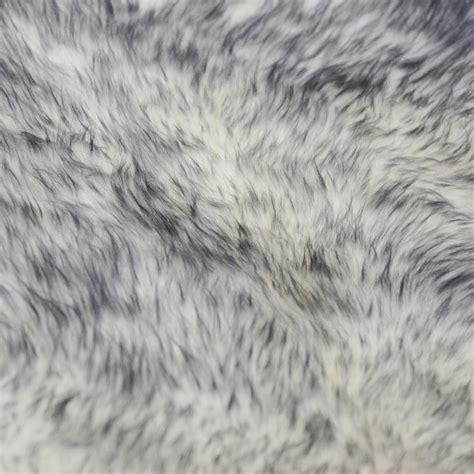 new zealand sheepskin rugs new zealand sheepskin rug single rugs touch of modern