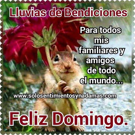 Imagenes Feliz Domingo Y Bendiciones | feliz domingo bendiciones www imgkid com the image kid