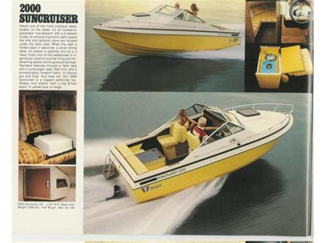 wellcraft boats for sale in maine 1979 wellcraft suncruiser 2000 powerboat for sale in maine