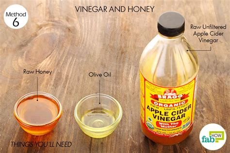 apple cider vinegar hair color how to lighten your hair naturally 7 chemical free ways