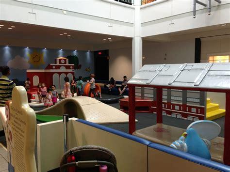 layout of vista ridge mall kids play area near dillard s end of the mall yelp
