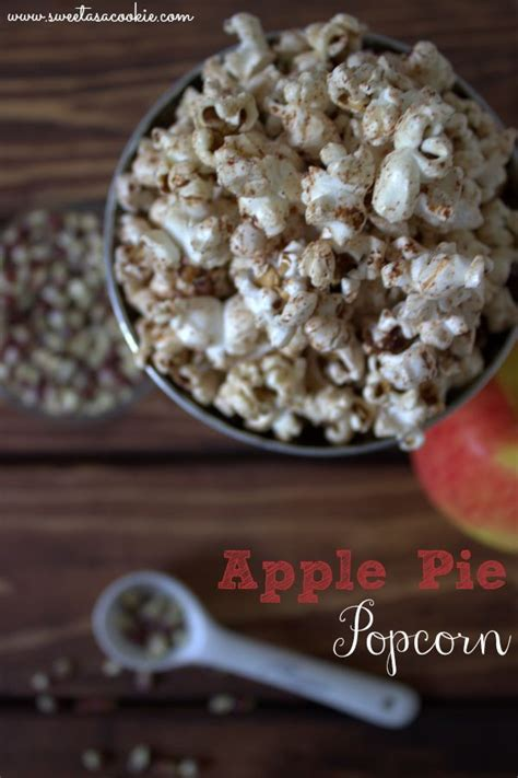 Popcorn Sugar Detox by 25 Best Air Popped Popcorn Ideas On Popcorn