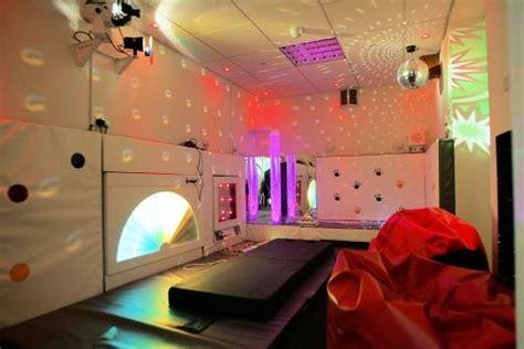 Sensory Interior Design by Interior Design Sensory Rooms Sensory Rooms