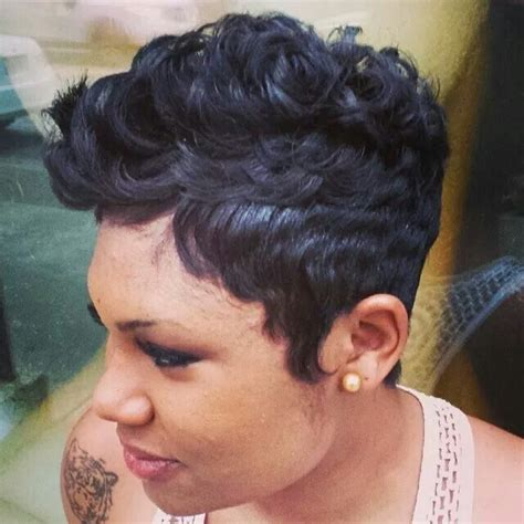 like the river salon pictures of hairstyles like the river salon atlanta ga hair pinterest
