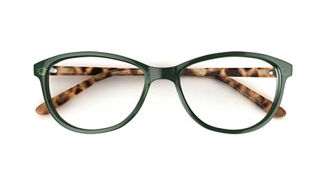 glasses by specsavers specsavers uk