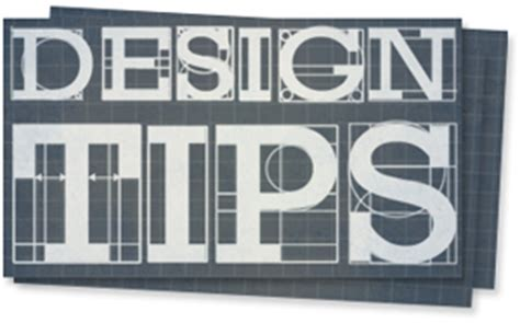 designer tips 301 moved permanently