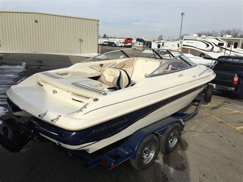 monterey craigslist boats monterey 210 montura cuddy 1997 for sale for 15 000