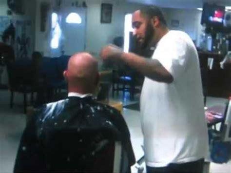 barbershop recon haircut pics barbershop live haircut recon 27 09 2012 by tonykareca