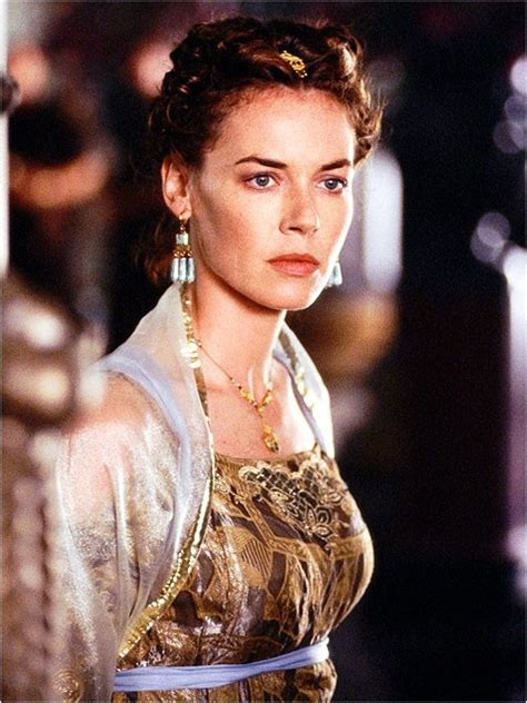 gladiator film accuracy 15 best images about connie on pinterest actresses