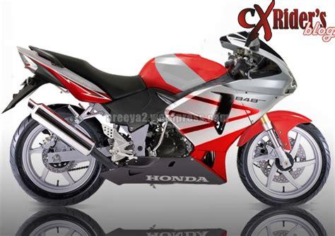 Fostep Tiger Revo Pijakan Kaki Tiger Revo cxrider konsep modif tiger revo with fairing ducati 848 cxrider