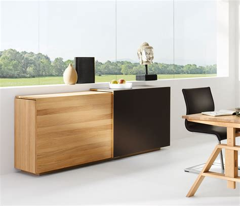 office storage furniture luxury modern office storage cabinets cubus wharfside