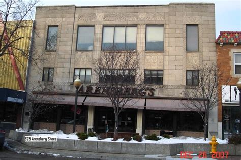 downtown barber lawrence ks 86 best images about downtown lawrence kansas on