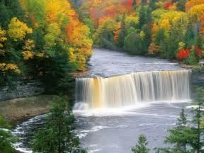 beautiful waterfalls wallpaper proslut full hd waterfall nature wallpapers