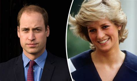 william anti prince william backs anti bullying caign royal news