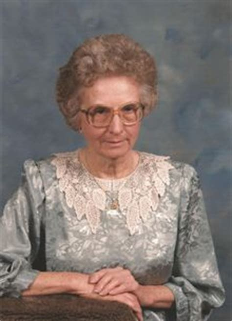 mrs geraldine wilson july 26 2013 obituary