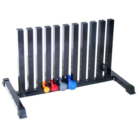 Small Home Dumbbell Rack Small Home Dumbbell Rack 28 Images Best 20 Dumbbell