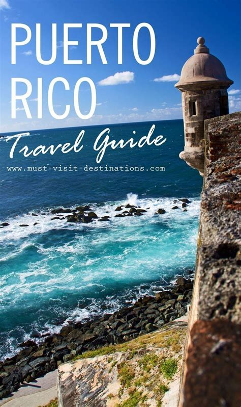 by puerto rico channel puerto rico travel your puerto 17 best images about places i ve been on pinterest