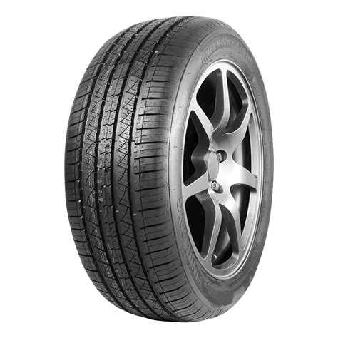 linglong greenmax test linglong greenmax 4x4 hp page2 tyre reviews