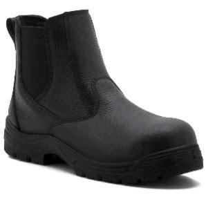 Sepatu Cheetah 3106 jual sepatu safety cheetah original murah di jakarta