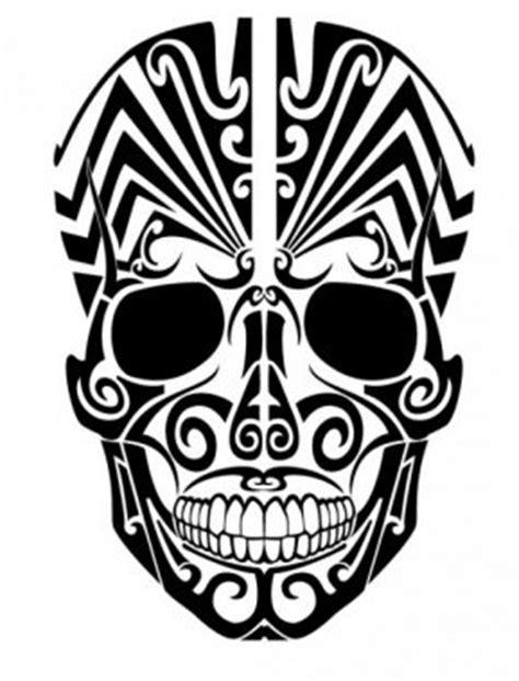 50 dise 241 os de catrinas y bocetos para tatuajes de