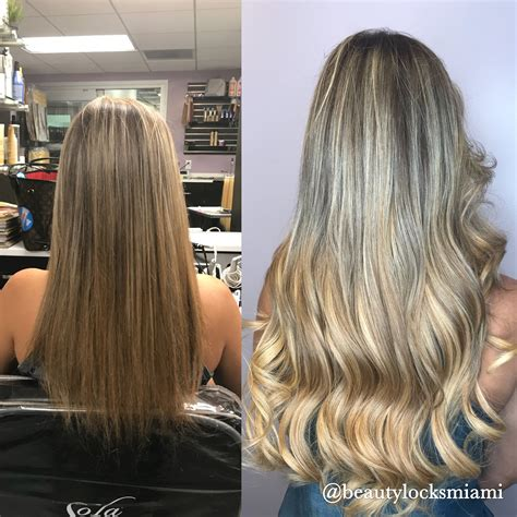 what hair extensions are the best hair extensions blog hair extensions best hair extensions salon natural