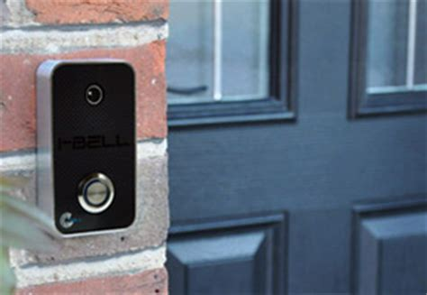 tech start up launches next generation in home automation