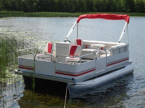 20 ft fishing boat for sale uk 18 ft pontoon with trailer boats for sale autos post