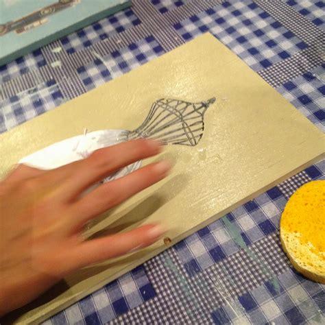 comprar autentico chalk paint en barcelona las aut 233 nticas talleres con autentico chalk paint en febrero