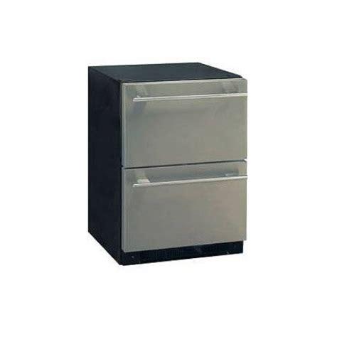 appliances 174 aficionado aficionado built in drawer
