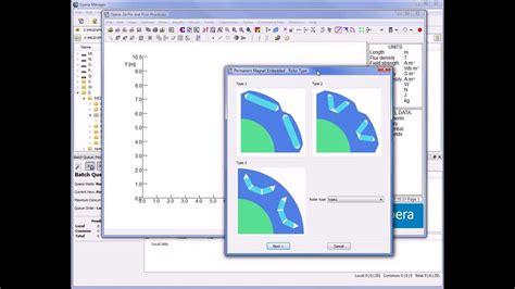 design of machine elements youtube maxresdefault jpg