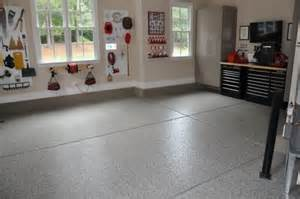Tile Outdoor Table Custom Garage Makeover In Mooresville Nc Contemporary