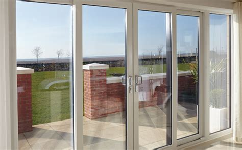 inline sliding patio doors stedek windows doors ltd