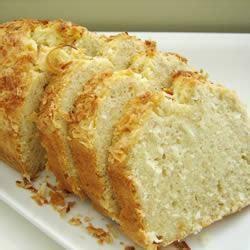 kasten kuchen buttermilch kastenkuchen kuchen gehen rezepte suchen