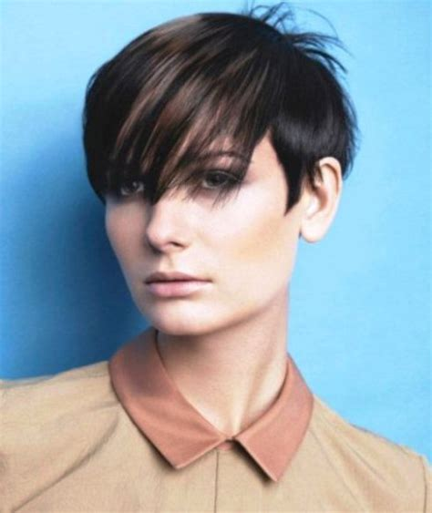 pixie haircuts at jagged edge 20 short pixie haircuts femininity and practicality