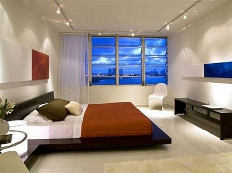 track lighting ideas for bedroom 24 impressive bedroom ceiling lights ideas decolover net