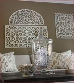 wrought iron wall decor hobby lobby home design ideas
