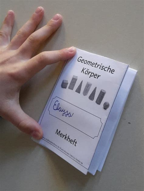 ecken block formen arbeitsblatt vorschule 187 geometrische formen grundschule
