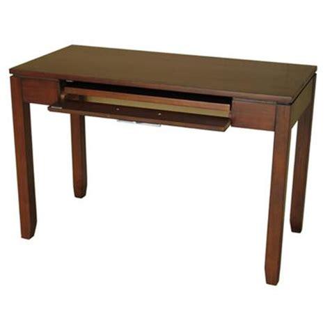 Home Depot Small Desks Simplihome Cosmopolitan Writing Desk Home Depot Canada