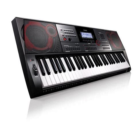 Selimut Keyboard Yamaha Casio casio ct x5000 portable keyboard package at gear4music