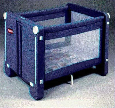 Safest Portable Crib by Cpsc Urges Search For Previously Recalled Portable Cribs